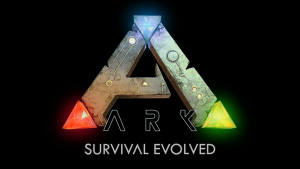 Ark_Survival_Evolved_logo_-_black_background-1024x576
