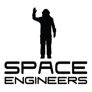 space_engineers_square_1024